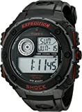 Timex Expedition Vibe Shock Watch