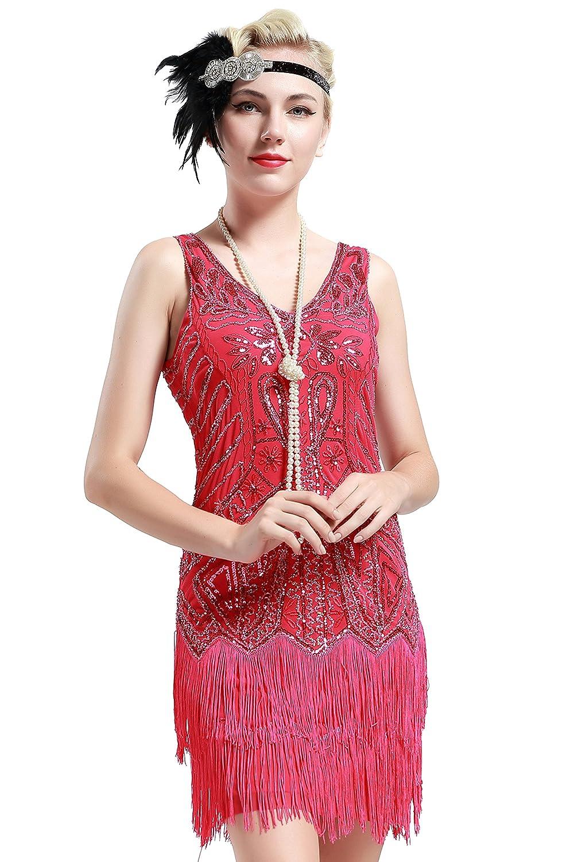 Increíble Vestidos De Cóctel 1920 Colección - Colección del Vestido ...