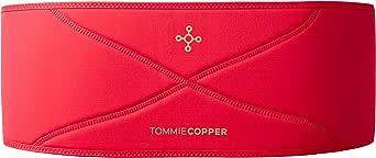 Tommie Copper Womens Women's Comfort Back Brace