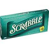 Hasbro Scrabble Spanish
