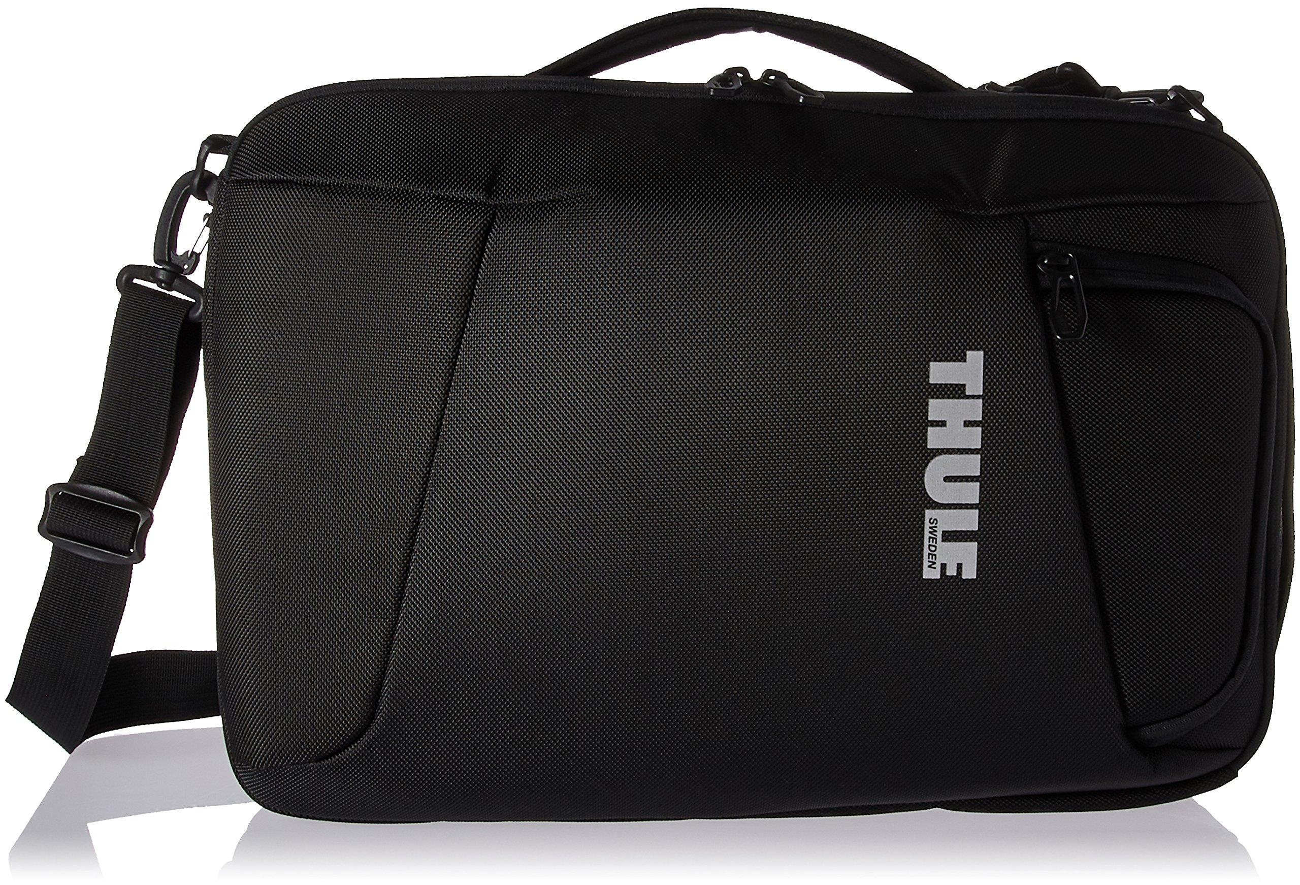 Thule TACLB116 Accent Laptop Bag, 15.6''