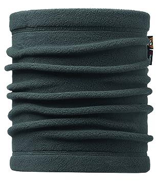 Buff Polar Neckwarmer Neckwear - Grey Grey fd40f54b656