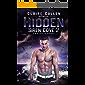Hidden (Siren Cove Book 2)