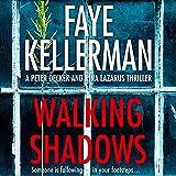 Walking Shadows: Peter Decker and Rina Lazarus Crime Series, Book 25
