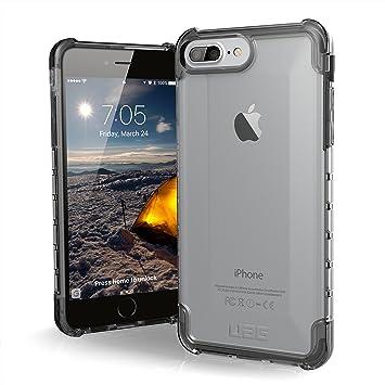coque iphone 8 plus gear