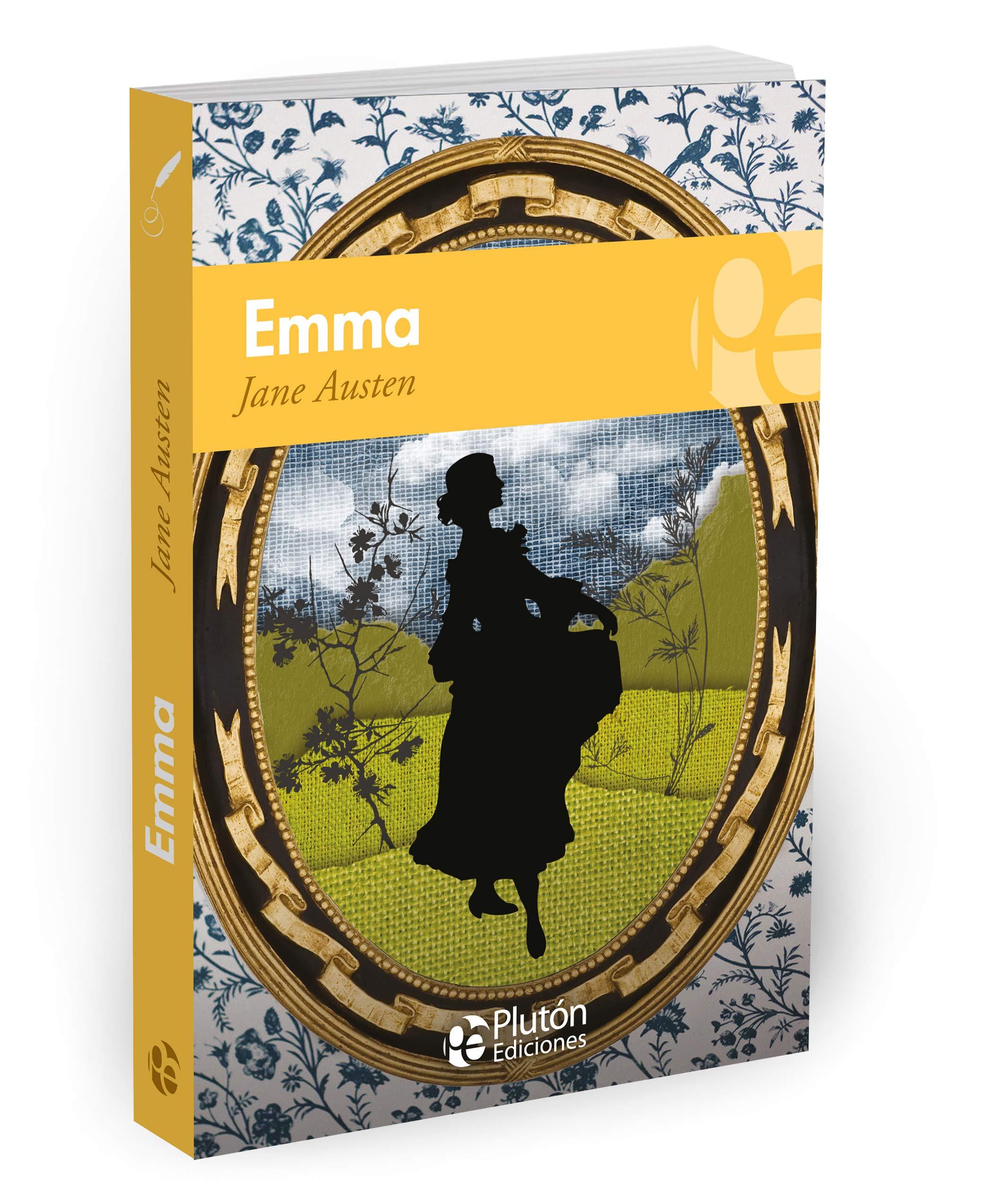 Pack Novelas completas De Jane Austen: 1 Colección Grandes Clásicos: Amazon.es: AUSTEN, JANE, BRIGGENT, BENJAMIN: Libros