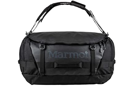 2bb8021e32 Amazon.com  Marmot Long Hauler Large Travel Duffel Bag
