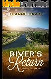 River's Return (River's End Series, #3)