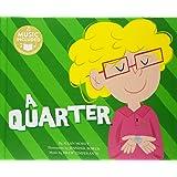 A Quarter (Money Values)