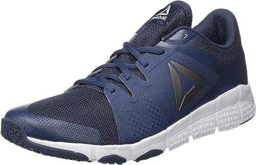 chaussures chaussures reebok reebok train train flex hCsQrtdoxB