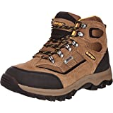 Hi-Tec Hillside Waterproof Botte De Marche