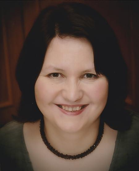 Dr Angela Moore