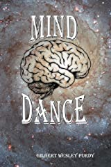 Mind Dance (Selected)