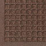 Hudson Exchange 4206 Waterhog Fashion Floor Mat