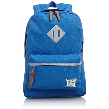 53d05de635d0 Herschel Supply Co. Heritage Kids Backpack