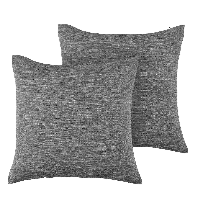 Great For Pregnancy Bluestone 64az 89764 Full Body Contour U Pillow