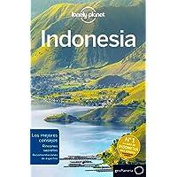 Indonesia 5: 1 (Guías de País Lonely Planet)