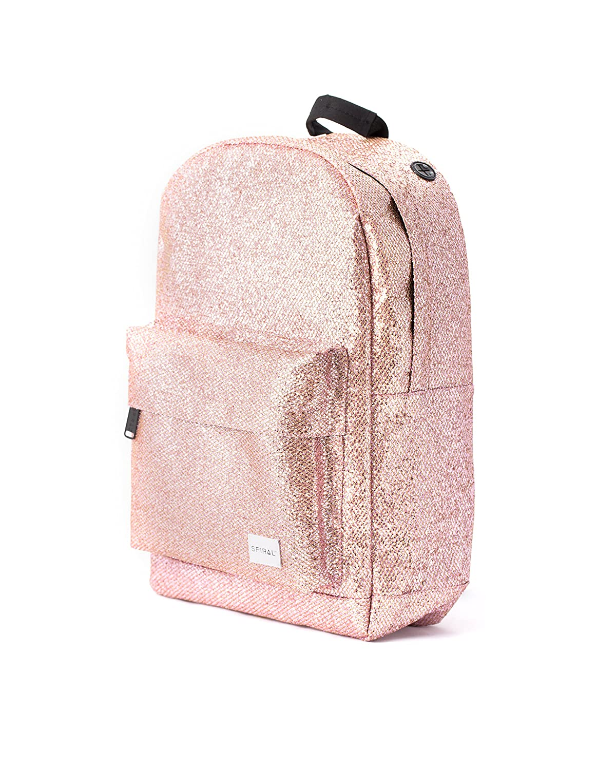 Free Shipping For Sale Spiral Og Bellini Glamour Casual Daypack 44 cm Clearance Pay With Visa Free Shipping Largest Supplier bRpRTXF6