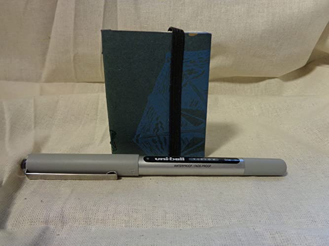 amazon com blank book journal 100 graph pages ex small handmade
