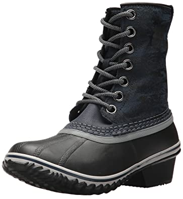 Women's Slimpack 1964 Mid Calf Boot