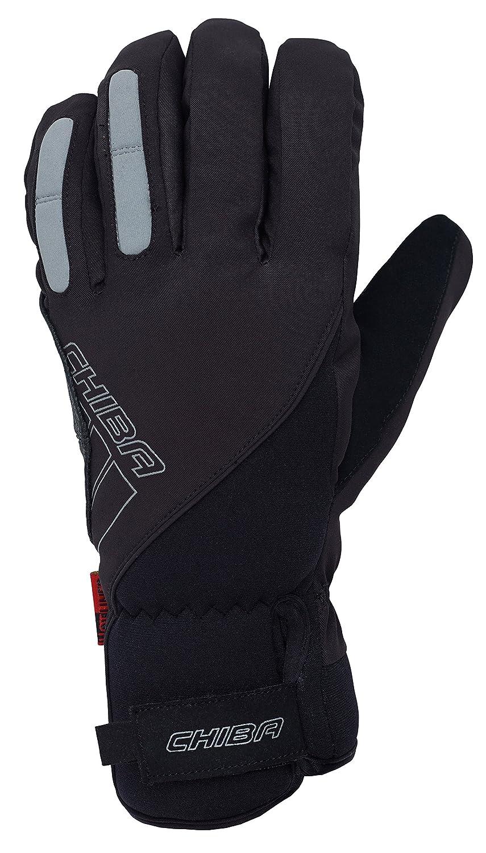 Chiba Warm Winter Gloves