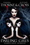 Darling Girls (The Vampires of Candle Bay and Crimson Cove Book 1) (English Edition)