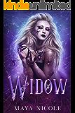 Widow: A Paranormal Romance