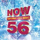 Now 56:That's What I Call Musi