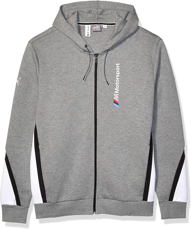 OE BMW Motorrad Hoodie Sweatshirt Kapuzen Jacke Motorsport Herren  Geschenk