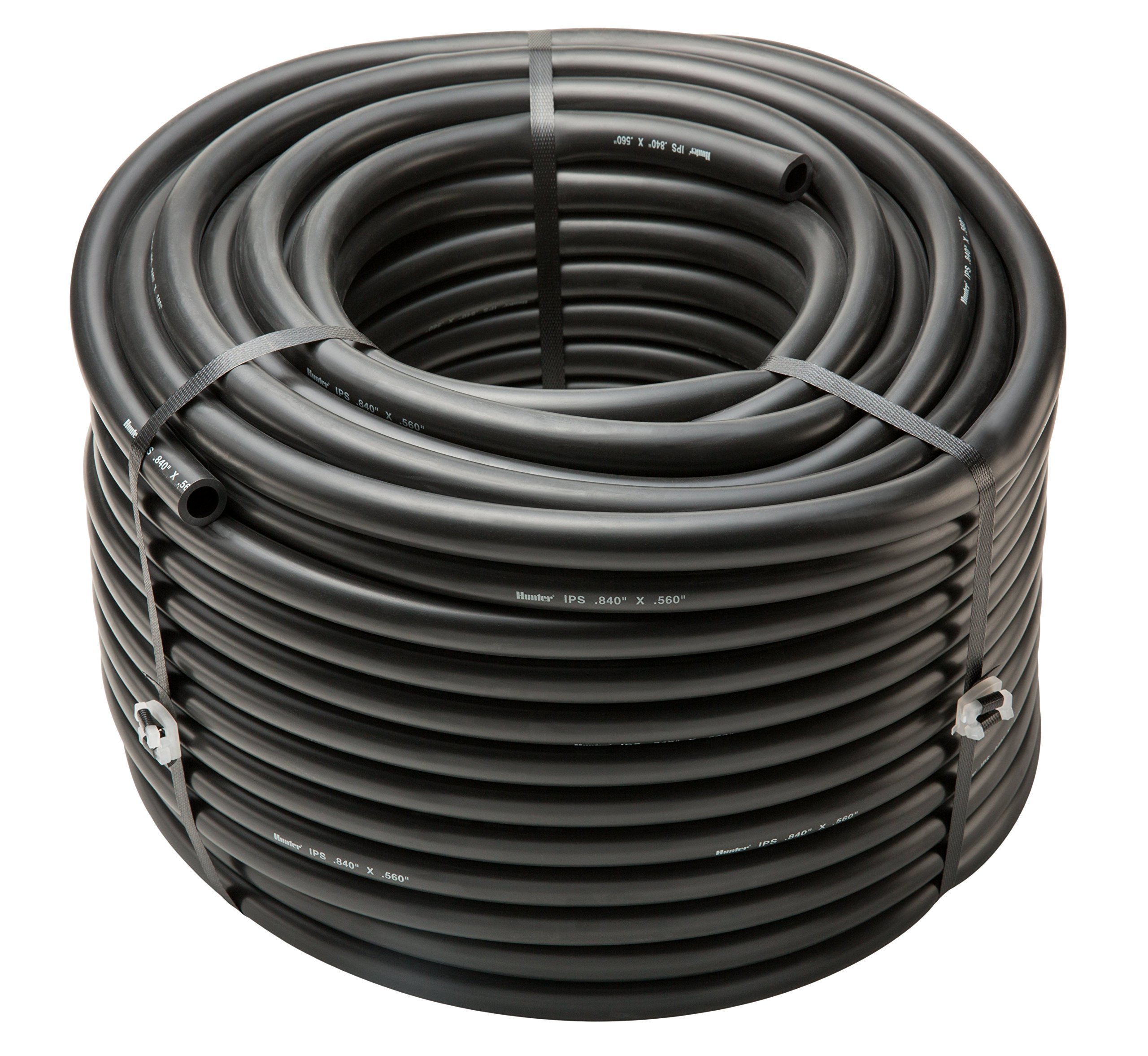 Hunter IPS-050-250 1/2'' IPS Coil, 250'