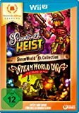 SteamWorld Collection Nintendo - eShop Selects - [Wii U]