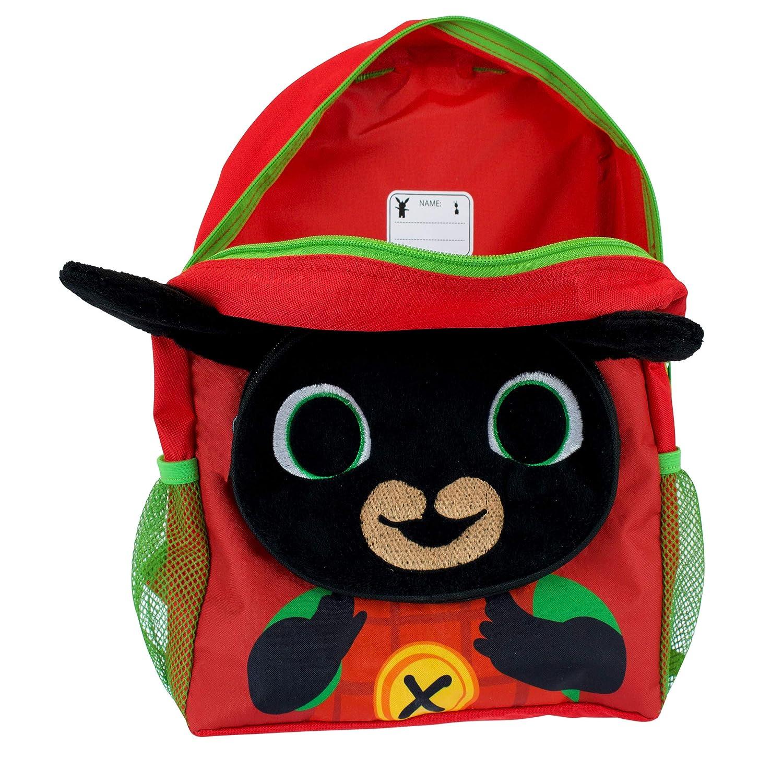 Bing Kids Backpack