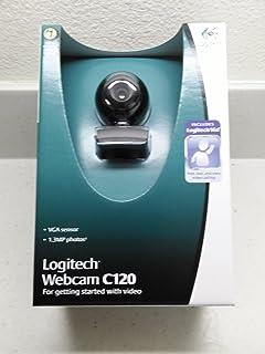 Logitech Webcam C170 Driver For Windows 10 64 Bit Erogonpads
