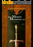 Ascensão (Dois Mundos, Mesmo Destino Livro 2)