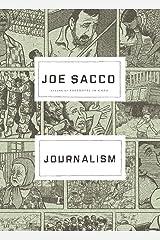 Journalism Paperback