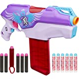 Nerf Rebelle Rapid Blaster (Red)