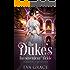 The Duke's Inconvenient Bride