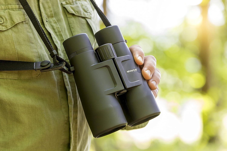 Minox bv fernglas u klassisches super amazon kamera