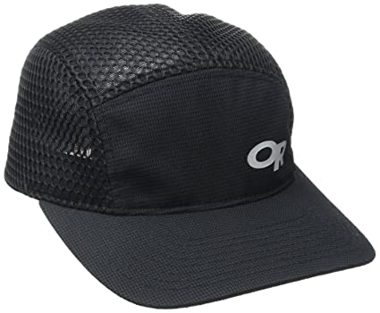 Amazon.com  Outdoor Research Men s Mesh Running Hat  Sports   Outdoors 1a72aa897d5