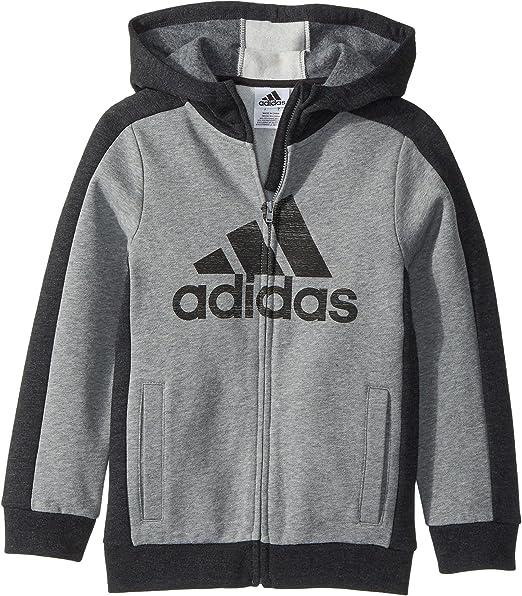 Chaqueta adidas 19992 Kids Baby Boy s Athletic/ (Niño s pequeño/ Niños pequeños 88d2fb4 - allpoints.host
