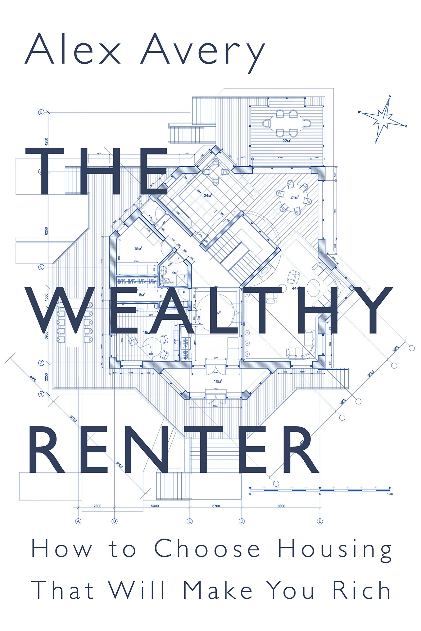 Image result for the wealthy renter