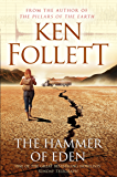The Hammer of Eden (English Edition)