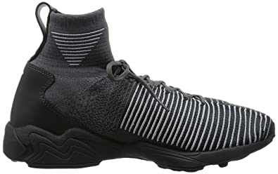 53d3b8685 Nike Men s Zoom Mercurial Xi Fk Gymnastics Shoes  Amazon.co.uk  Shoes   Bags