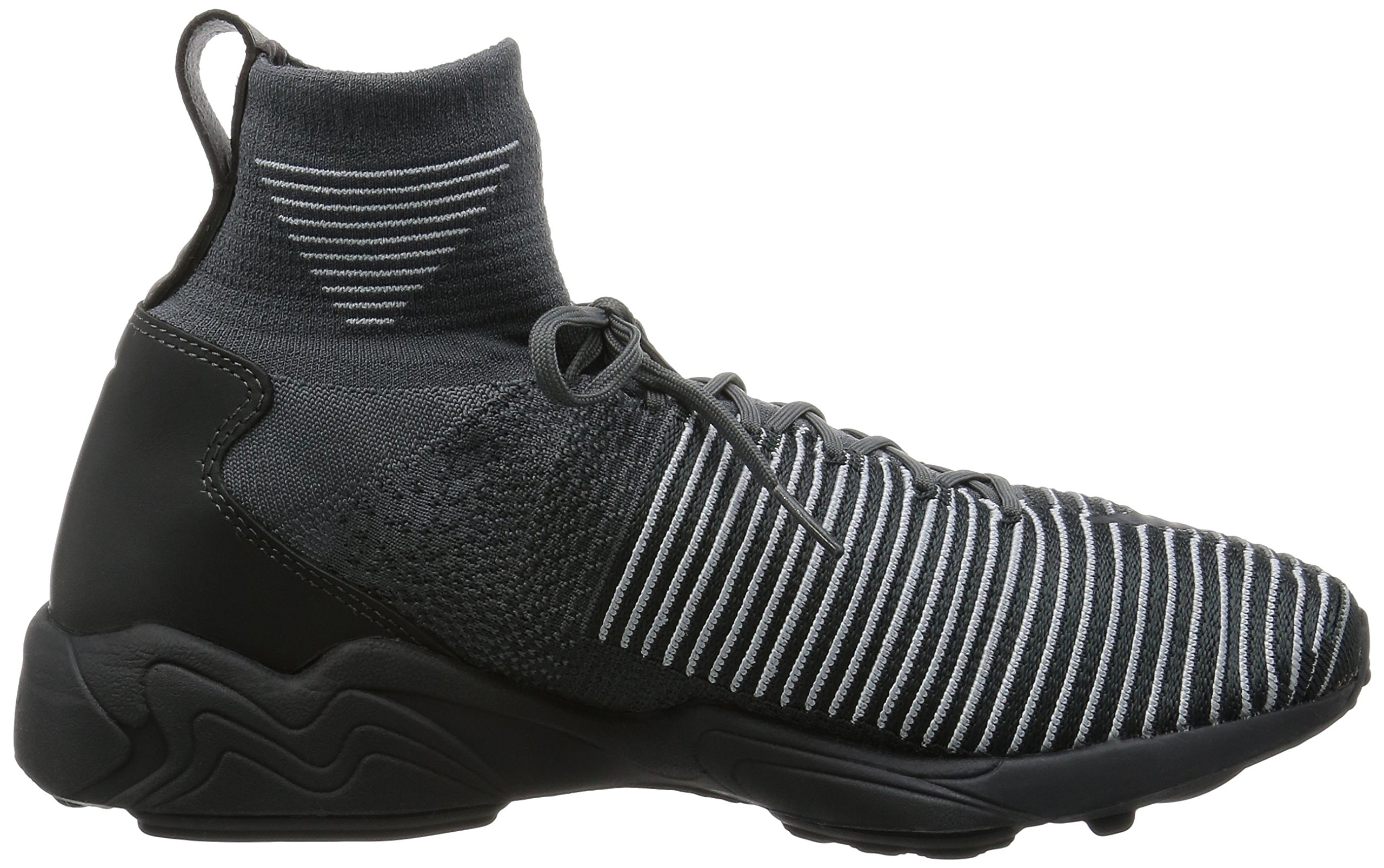 Nike Mens Zoom Mercurial XI FK Dark Grey/Anthracite Fabric Size 11 by NIKE (Image #6)