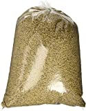 2-Row Brewers Malt For Home Brewing Whole Grain 10lbs