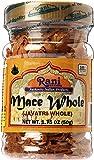 Rani Mace Whole 1.75oz (50g)