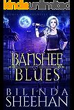 Banshee Blues (Bones and Bounties Book 1)