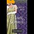 His Darling Belle: Book Three of the Regency Romps Series
