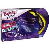 Juegos Hasbro - Juego Twister Rave Skip-it (A2037E24)