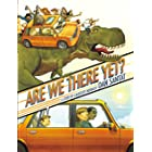 Are We There Yet?: A Story